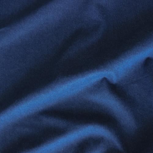 10oz Cotton Denim - Dark Blue Wash | Blackbird Fabrics