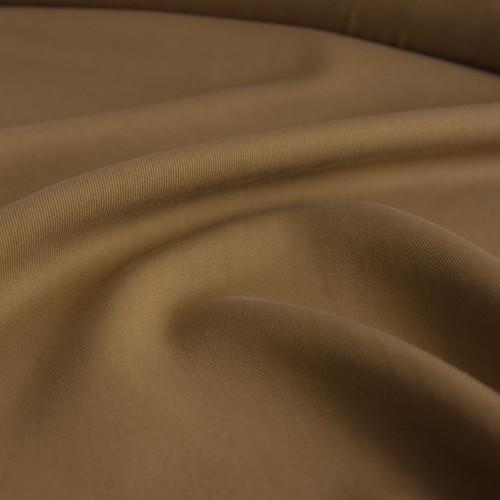 Tencel Twill II - Camel | Blackbird Fabrics