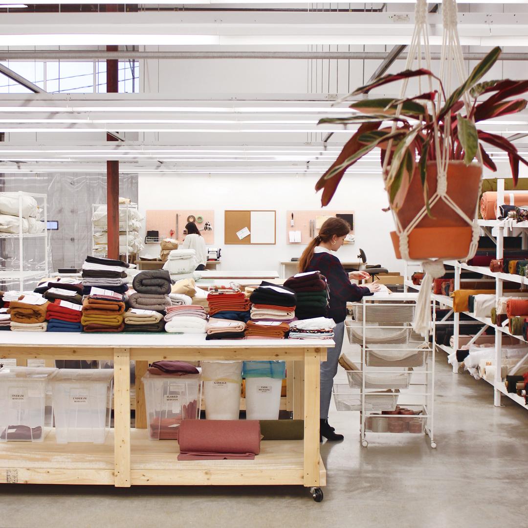 warehouse-shot.jpg