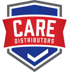 CARE Distributors