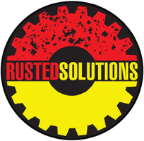 Rusted Solutions