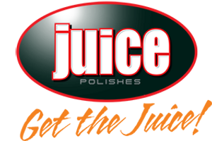 Juice Polishes
