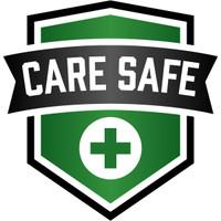 CARE Safe