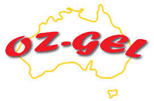 Oz-Gel