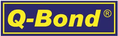 Q-Bond