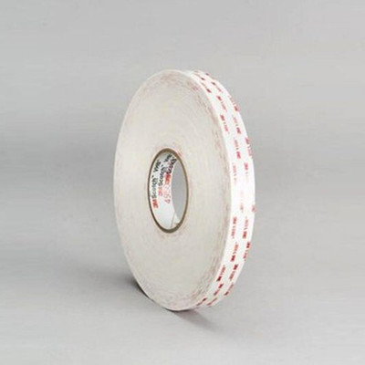 3m, 4930, foam tape, foam, tape, 12mm, 66mm, roll, tapes and plastic
