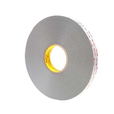 3M 4941VHB 18MM DOUBLE SIDED TAPE 33M