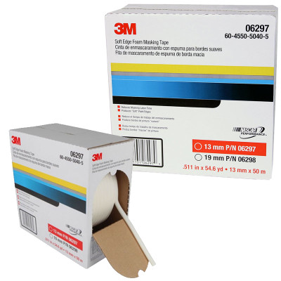 3m, 6297, dart, tape, tapes and plastic