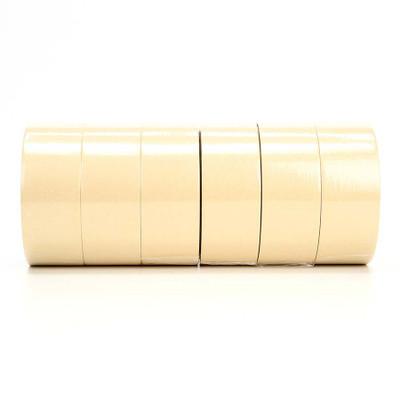 3m, 6548, prem, tape, 48mm, tapes and plastic