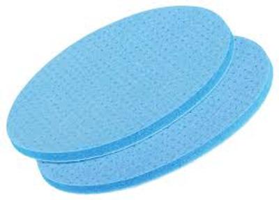 3M Flexible Foam Abrasive Disc
