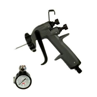 3m 26832 Performance spray gun