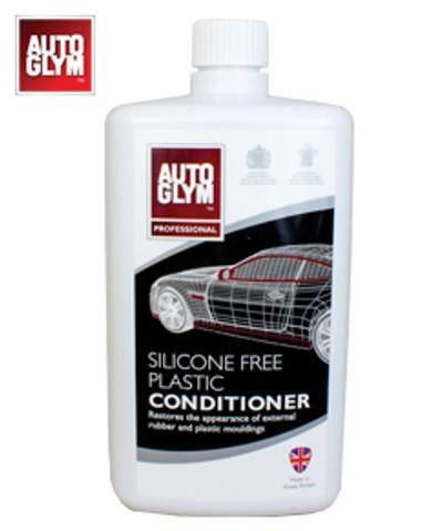 A/GLYM 07B PLASTIC RUB CLEAN 1L