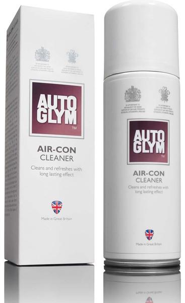 A/GLYM 150ML AIR CON SANITISER