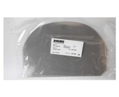 D/B MPV-44-K10 VSR/CVR 10