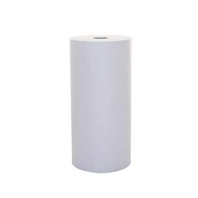 WHITE 450MM MASK PAPER (300M ROLL)