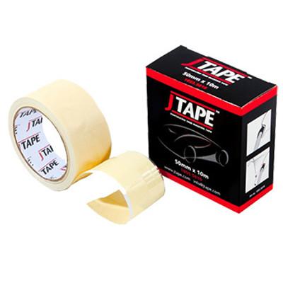 J TAPE (IKS) 50MM X 10M TRIM MASK