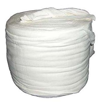 CHEESE CLOTH WHITE P/ROLL