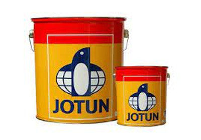 JOTUN AF SEASAFE ULTRA