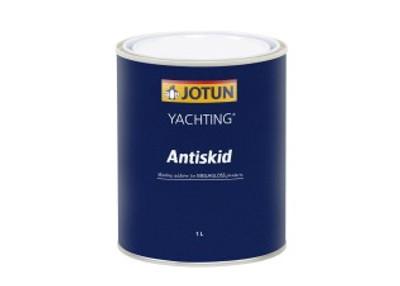 JOTUN ANTI-SKID - 3K