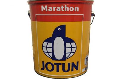 JOTUN MARATHON 500 COMP B