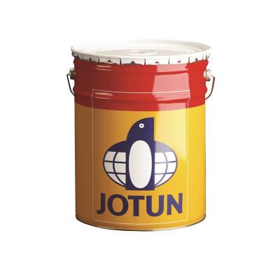 JOTUN SEAQUANTUM ULTRA S - 10L