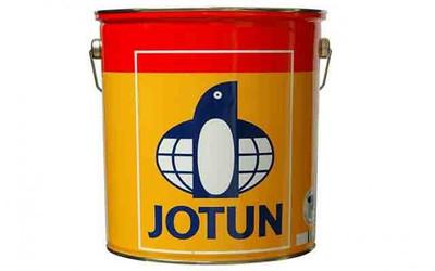 JOTUN XTREME GLOSS MATTERHORN WHITE
