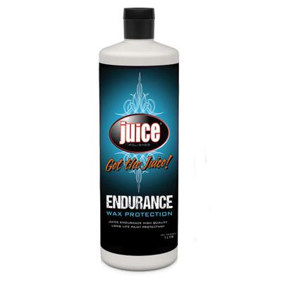 JUICE ENDURANCE SEALANT 1L