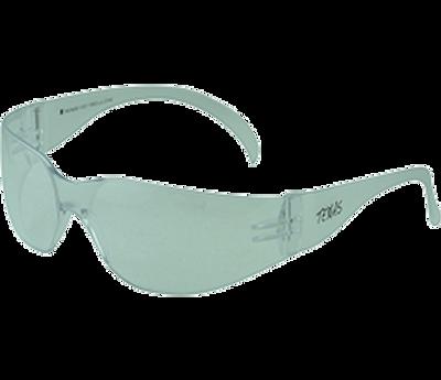TEXAS SAFETY GLASSES - ANTI FOG