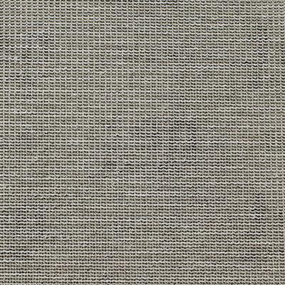 MIRKA AUTONET SHEET 115 X 230 P240