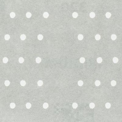 MIRKA IRIDIUM DISCS 150MM 121H (BOX 100)