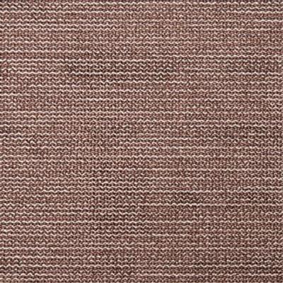 MIRKA ABRANET SHEET 70 X125