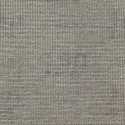 MIRKA AUTONET SHEET 115 X 230