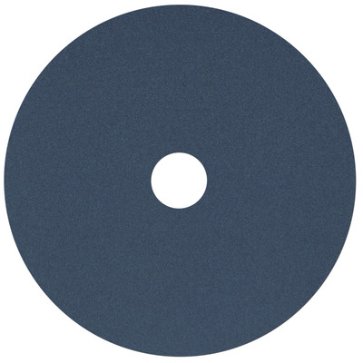 """100MM NORZON DISC  4"""""""