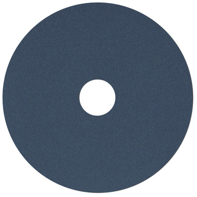 NORZON DISC 115M