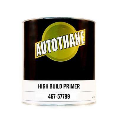 A/THANE HIGH BUILD PRIMER 4L
