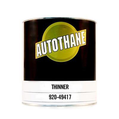A/THANE THINNER