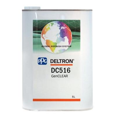 5L DC516 GENCLEAR