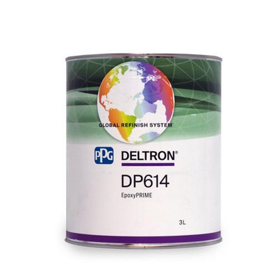 3L DP614 EPOXYPRIME