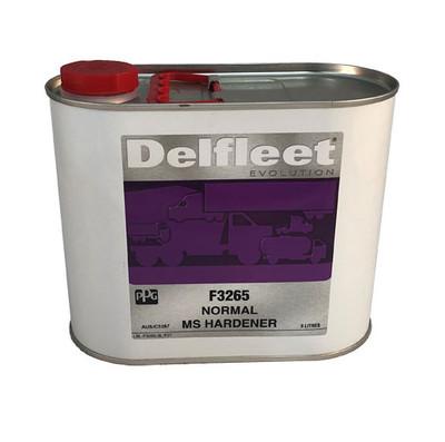 D/FLEET F3265 NORMAL  HARDENER 3L