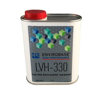 LOW VOC ENVIROLOCK LVH330 HARDENER 1L