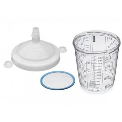 SATA RPS CUPS 0.3L [40]