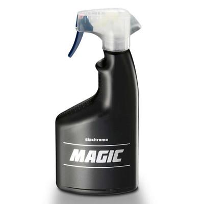 SIA MAGIC 0.5L