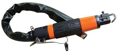 SP Tools Heavy Duty Air Cutting Saw  2730