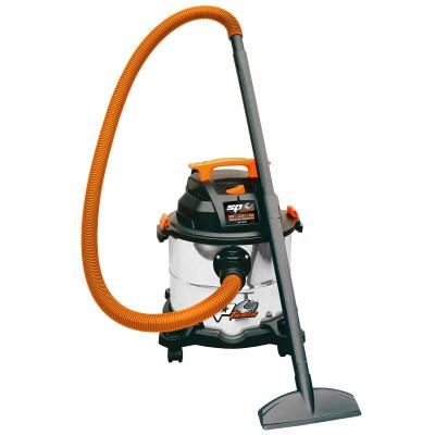 SP020 VACUUM CLEANER/BLOWER WET & DRY 20L/1250W