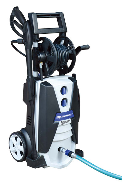 SP150 ELECTRIC PRESSURE WASHER