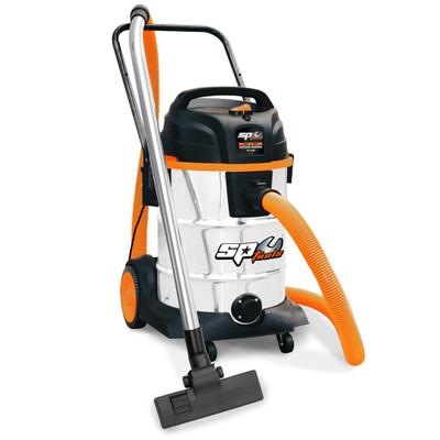 SP Tools 1400w, 40 litre SP040 Vacuum Cleaner