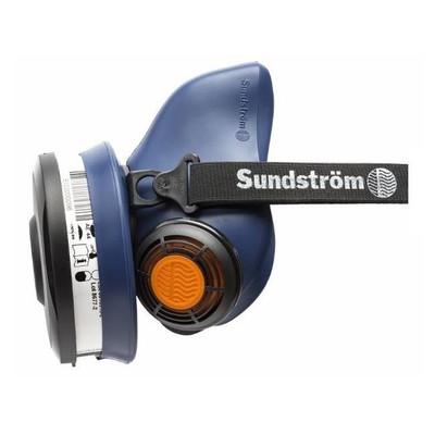 SUNDSTROM SR100 HALF MASK