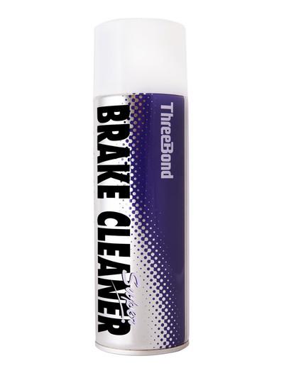 THREEBOND SUPER BRAKE CLEANER 480ML AEROSOL