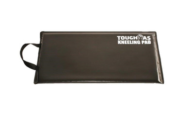 TOUGH-AS KNEELING PAD -NEW STYLE WITH HANDLE