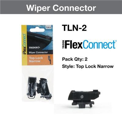 TRIDON FLEXCONNECT TLN PAIR